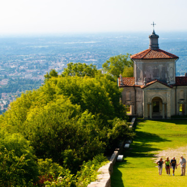 Varese4U al World Tourism Event di Siena