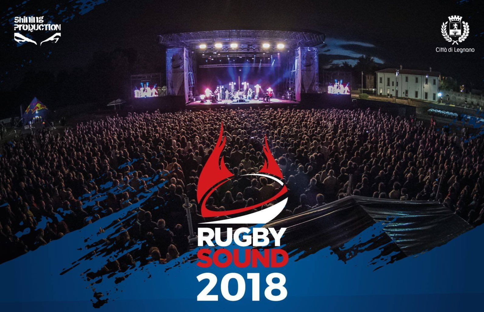 rugby-sound-festival-2018-1589x1024